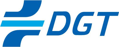 Web de la DGT
